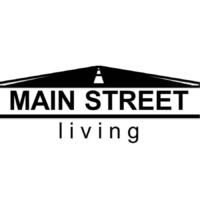 Main stree living logo
